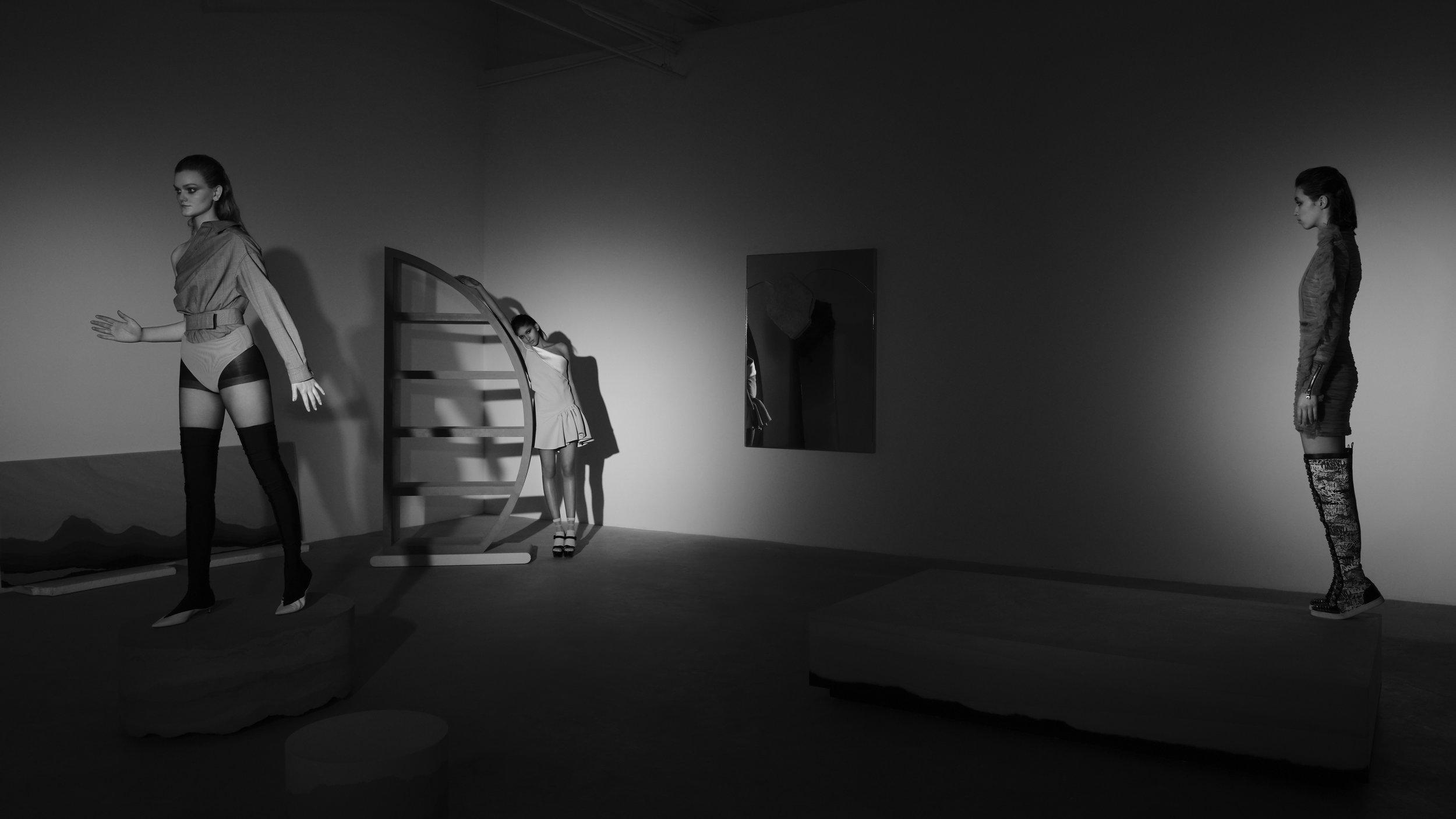 Giacometti 08.jpg