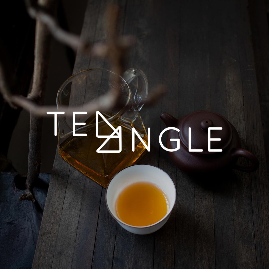 tea-angle.jpg