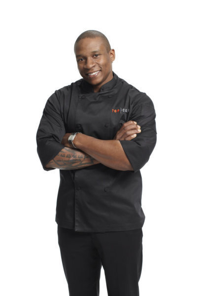 tre-wilcox-top-chef.jpg