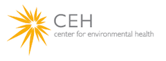 center-for-environmental-health-logo.png