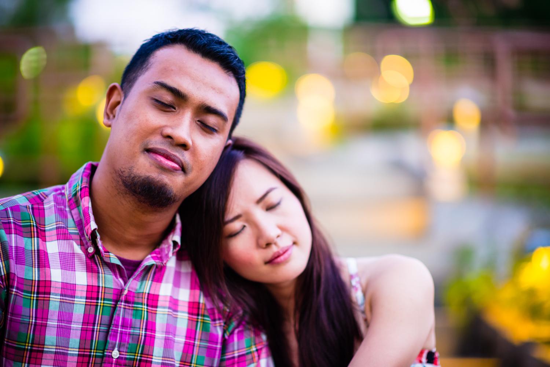 prewedding-photoshoot-macritchie-singapore-1.jpg