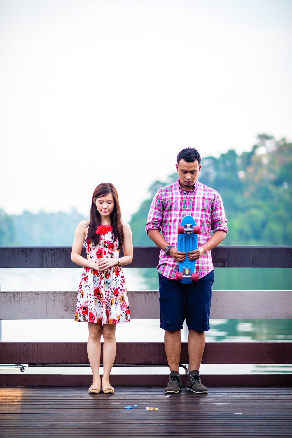 prewedding-photoshoot-macritchie-singapore-3.jpg
