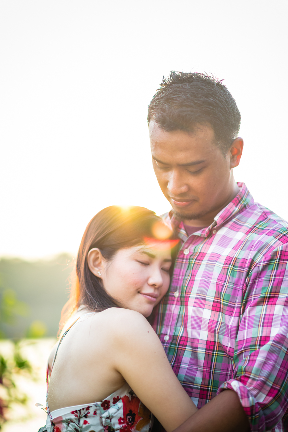 prewedding-photoshoot-macritchie-singapore-5.jpg