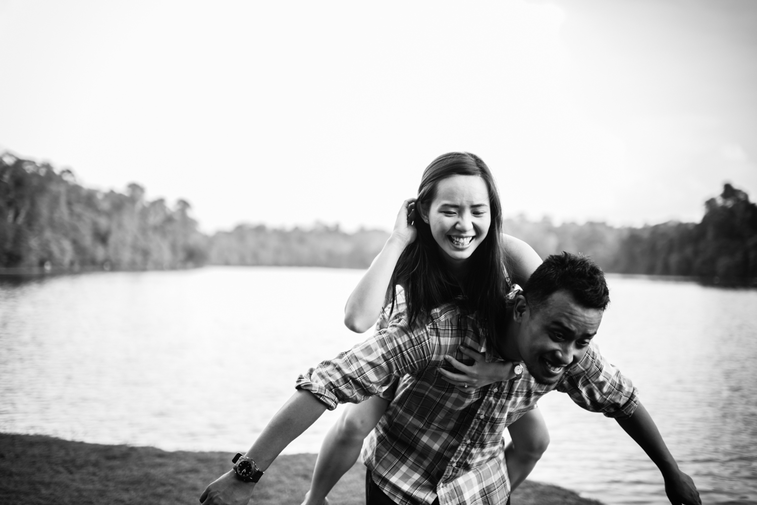 prewedding-photoshoot-macritchie-singapore-7.jpg