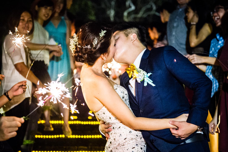 wedding-celebration-etsy-reddotbrewhouse-singapore