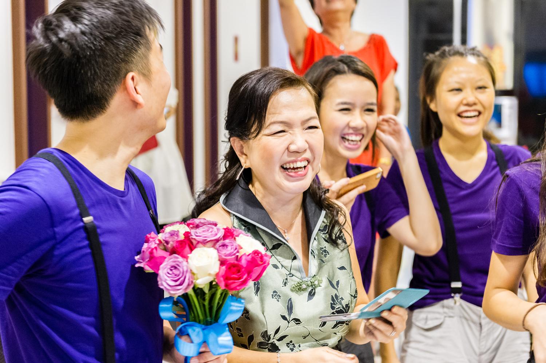 wedding-celebration-etsy-5.jpg