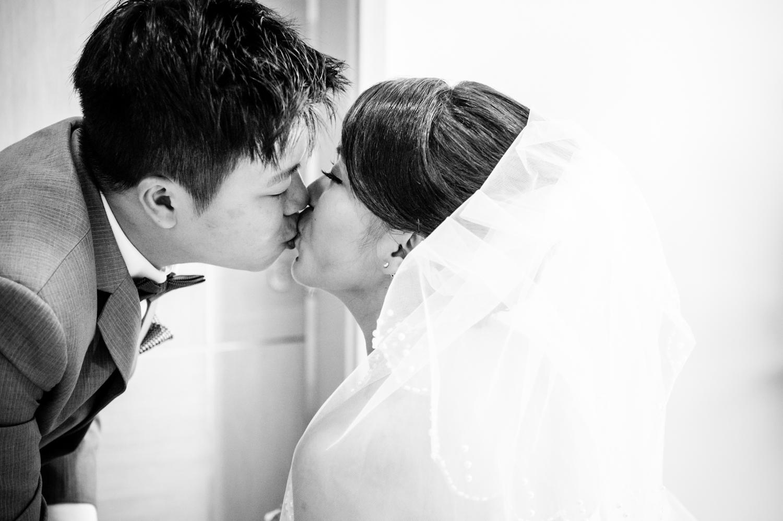 wedding-celebration-etsy-11.jpg