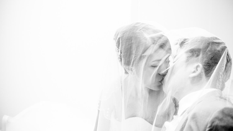 wedding-celebration-etsy-13.jpg