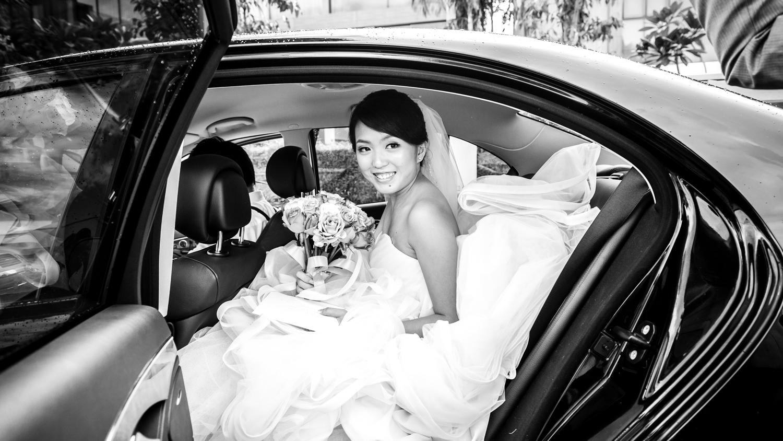 wedding-celebration-etsy-12.jpg