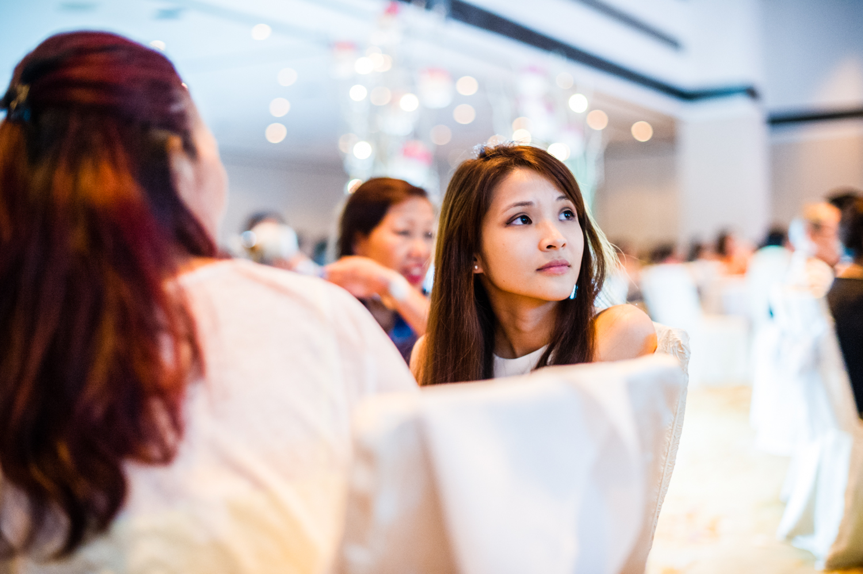 wedding-dinner-marriotthotel-singapore-43.jpg