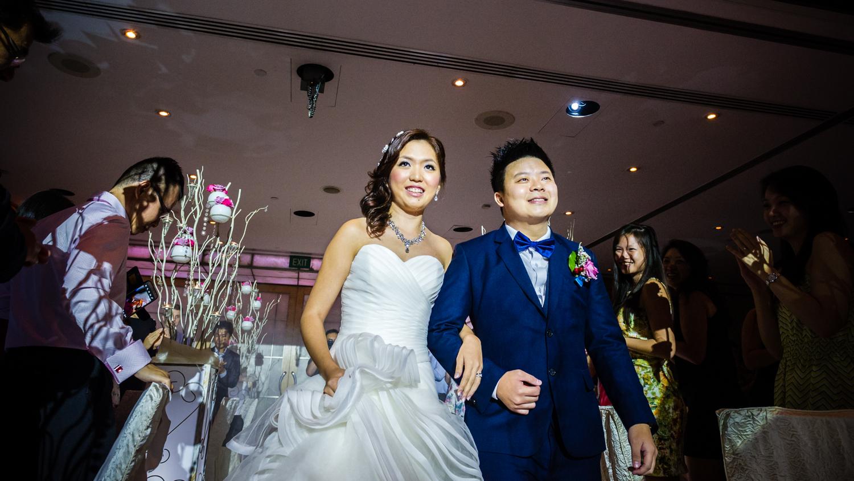 wedding-dinner-marriotthotel-singapore-44.jpg