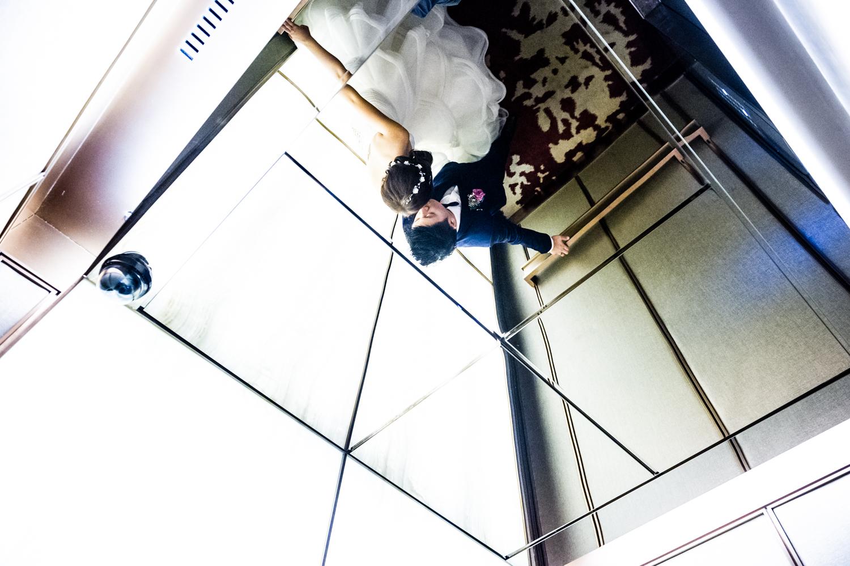wedding-dinner-marriotthotel-singapore-46.jpg