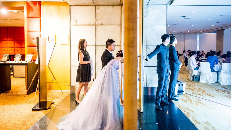 wedding-dinner-marriotthotel-singapore-47.jpg