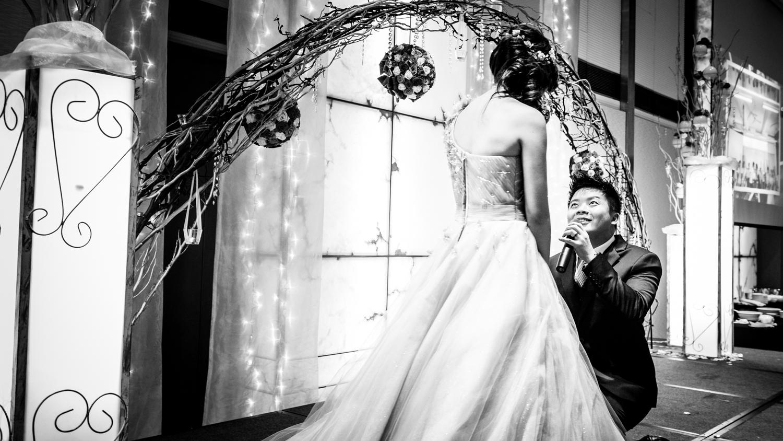 wedding-dinner-marriotthotel-singapore-51.jpg