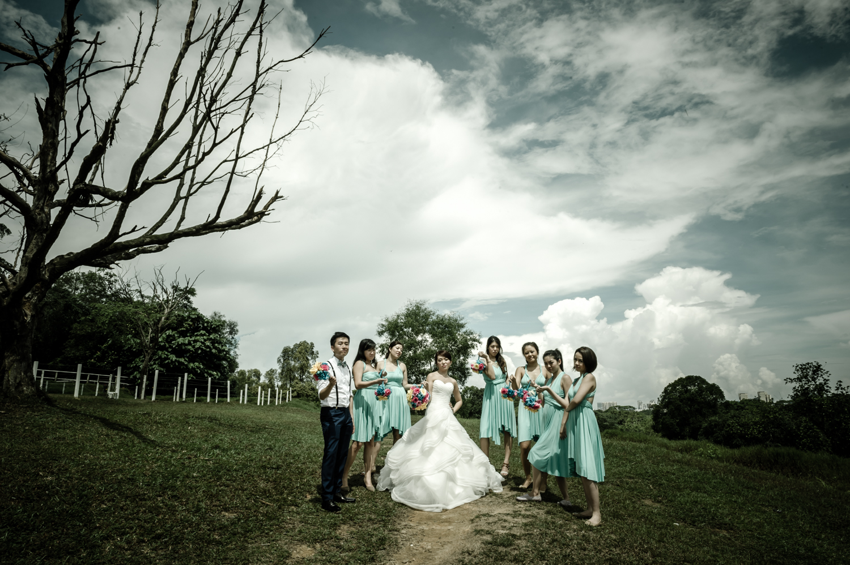 wedding-photoshoot-riderscafe-singapore-15.jpg