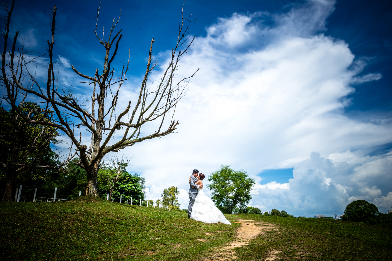 wedding-photoshoot-riderscafe-singapore-17.jpg