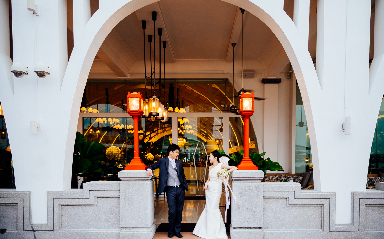 prewedding-photoshoot-clifford-pier-singapore-1.jpg