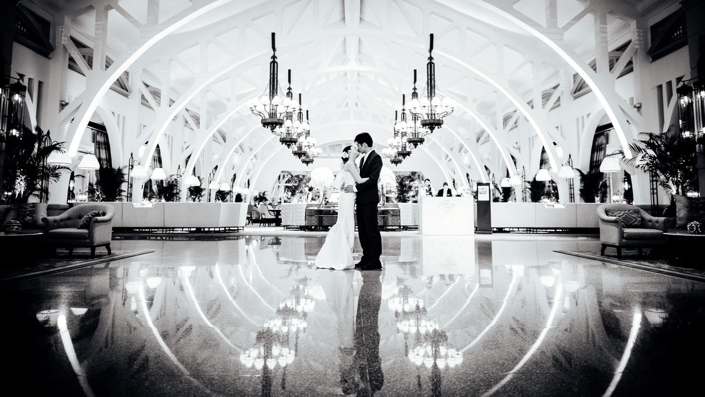 prewedding-photoshoot-clifford-pier-singapore-3.jpg