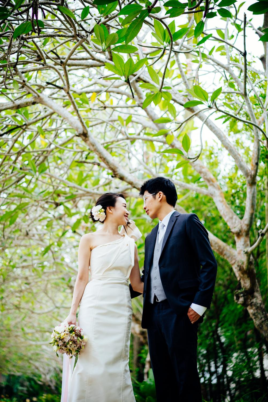 prewedding-photoshoot-sentosa-singapore-2.jpg