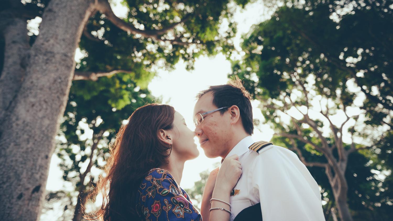 prewedding-photoshoot-changi-singapore-3.jpg