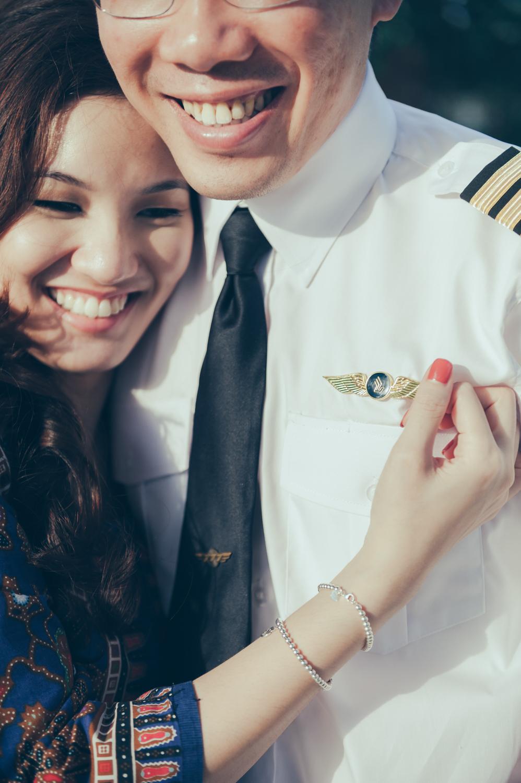 prewedding-photoshoot-changi-singapore-4.jpg