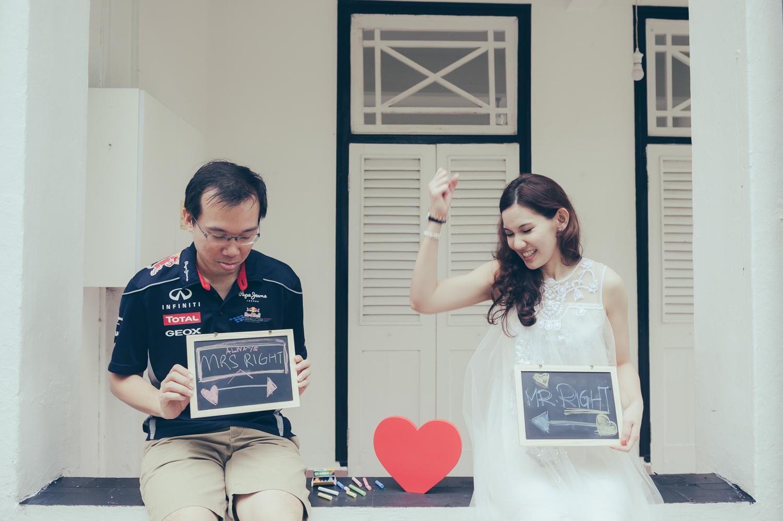 prewedding-photoshoot-changi-singapore-9.jpg