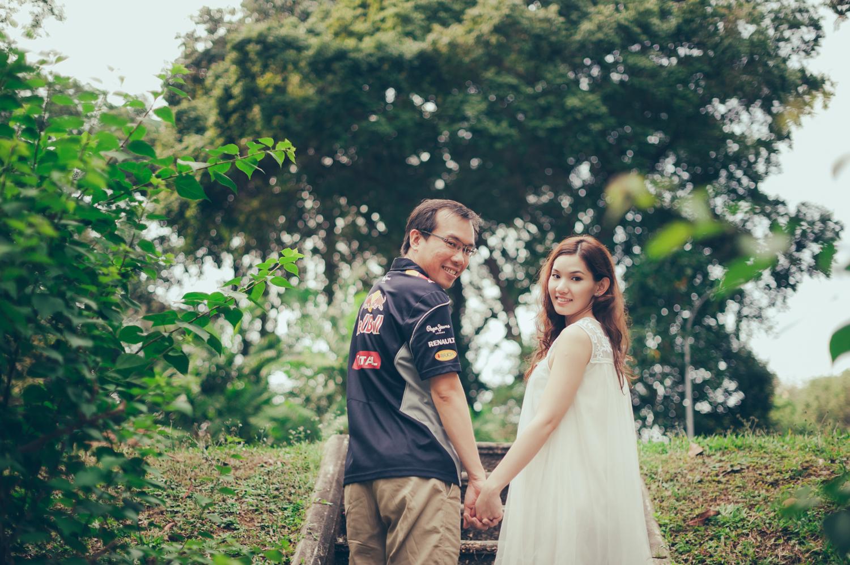 prewedding-photoshoot-changi-singapore-10.jpg