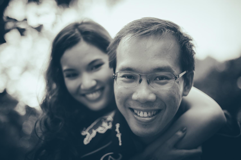 prewedding-photoshoot-changi-singapore-12.jpg