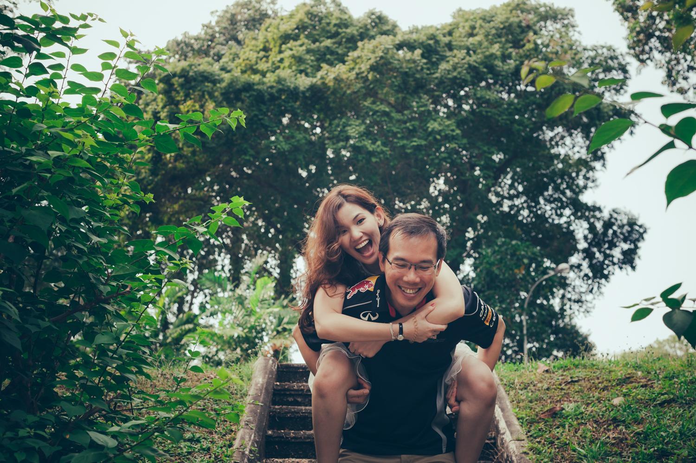 prewedding-photoshoot-changi-singapore-11.jpg