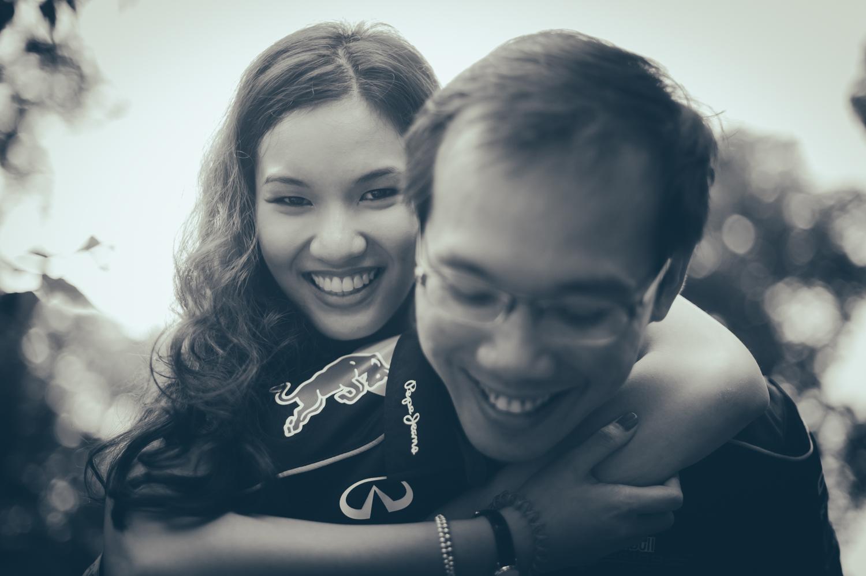 prewedding-photoshoot-changi-singapore-13.jpg