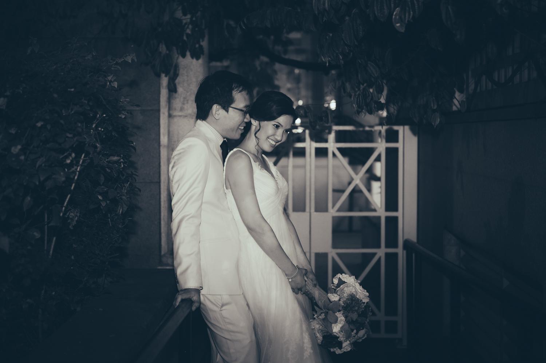 prewedding-photoshoot-fullerton-singapore-1.jpg
