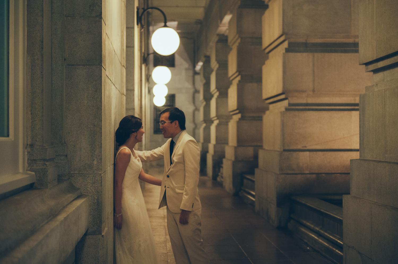 prewedding-photoshoot-fullerton-singapore-2.jpg