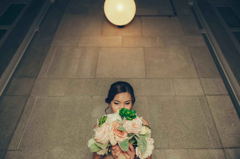 prewedding-photoshoot-fullerton-singapore-3.jpg
