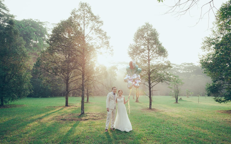 prewedding-photoshoot-sixth-avenue-nature-singapore-1.jpg