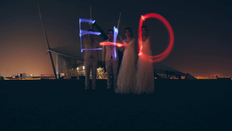 prewedding-photoshoot-marina-barrage-singapore-1.jpg