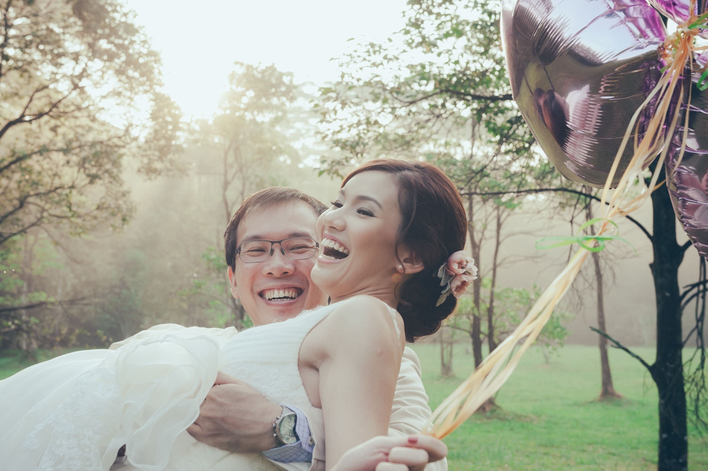 prewedding-photoshoot-sixth-avenue-nature-singapore-2.jpg