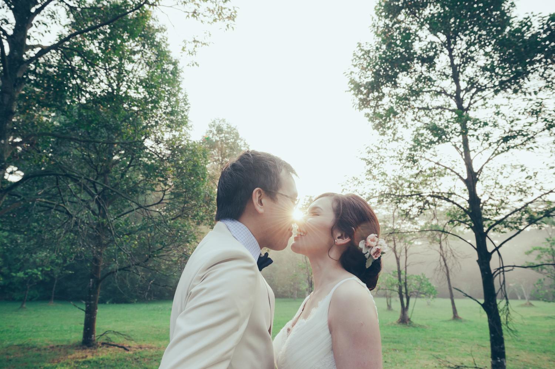 prewedding-photoshoot-sixth-avenue-nature-singapore-4.jpg