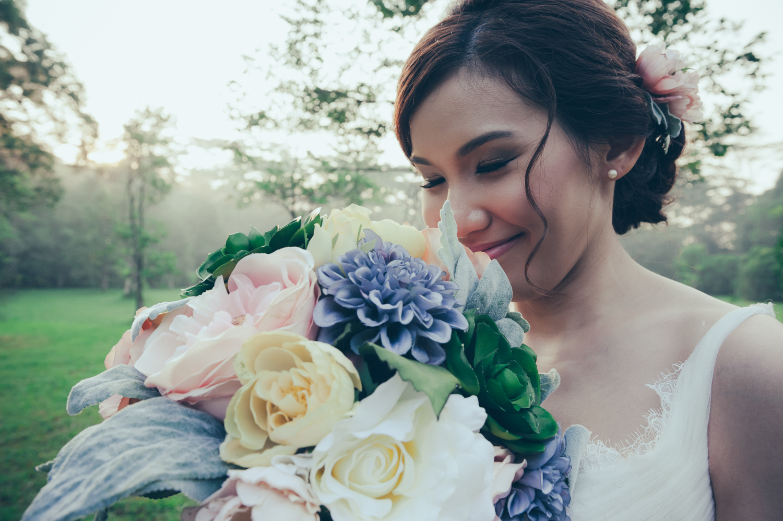 prewedding-photoshoot-sixth-avenue-nature-singapore-6.jpg