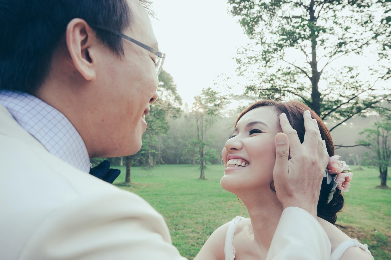 prewedding-photoshoot-sixth-avenue-nature-singapore-7.jpg