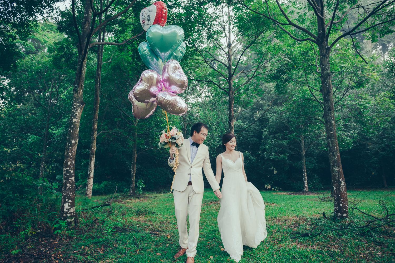 prewedding-photoshoot-sixth-avenue-nature-singapore-8.jpg