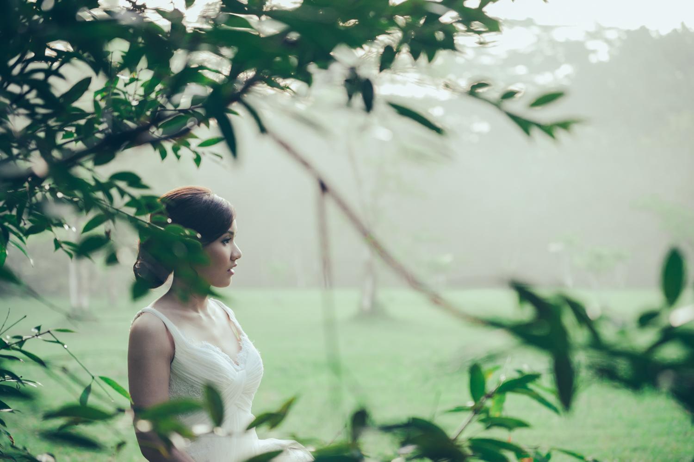 prewedding-photoshoot-sixth-avenue-nature-singapore-9.jpg