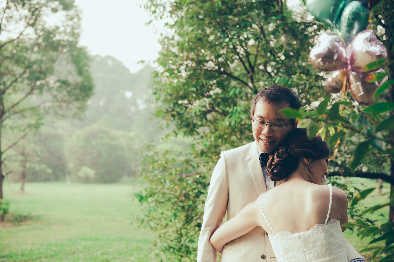 prewedding-photoshoot-sixth-avenue-nature-singapore-11.jpg