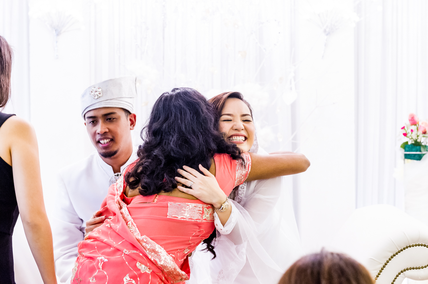 malay-wedding-celebration-d-pelangi-east coast-singapore-11.jpg