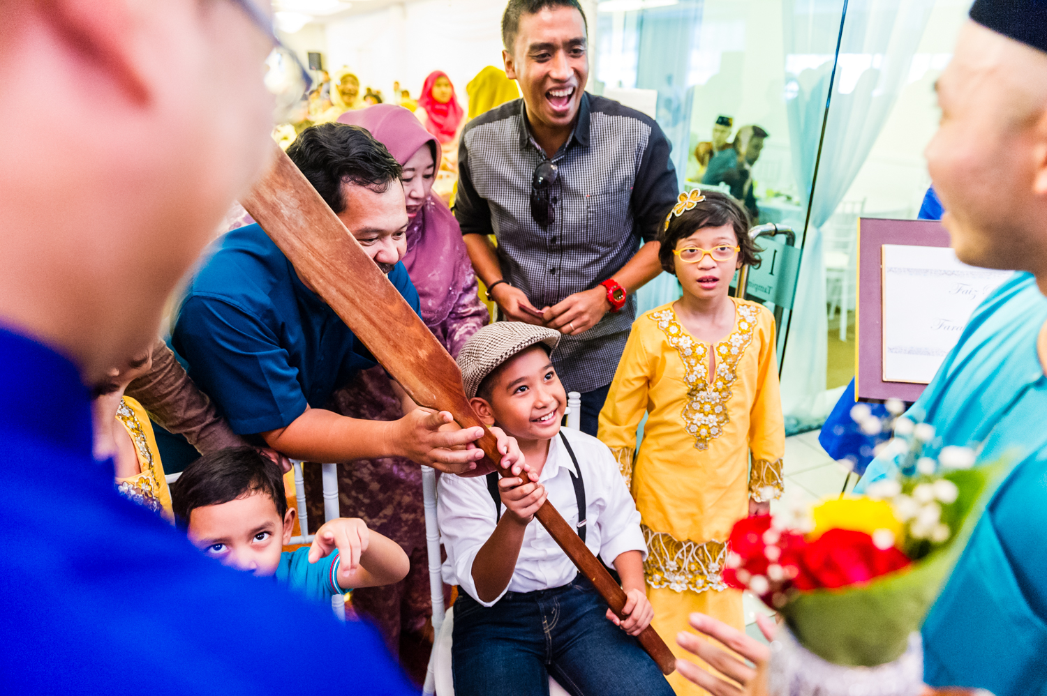 malay-wedding-celebration-d-pelangi-east coast-singapore-17.jpg