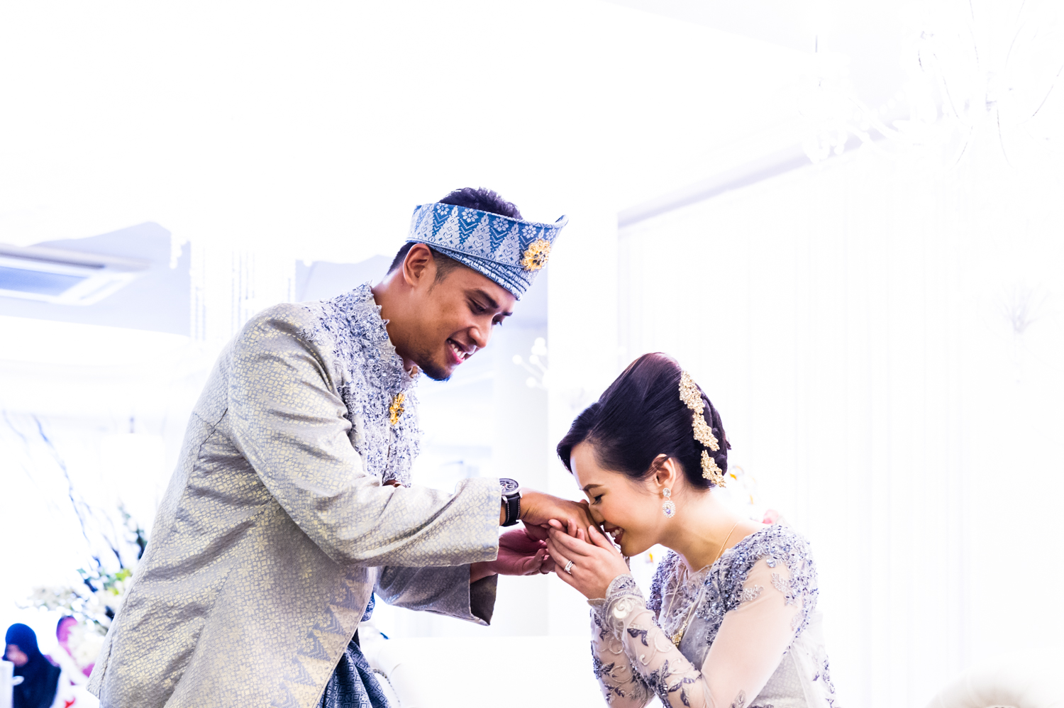malay-wedding-celebration-d-pelangi-east coast-singapore-20.jpg