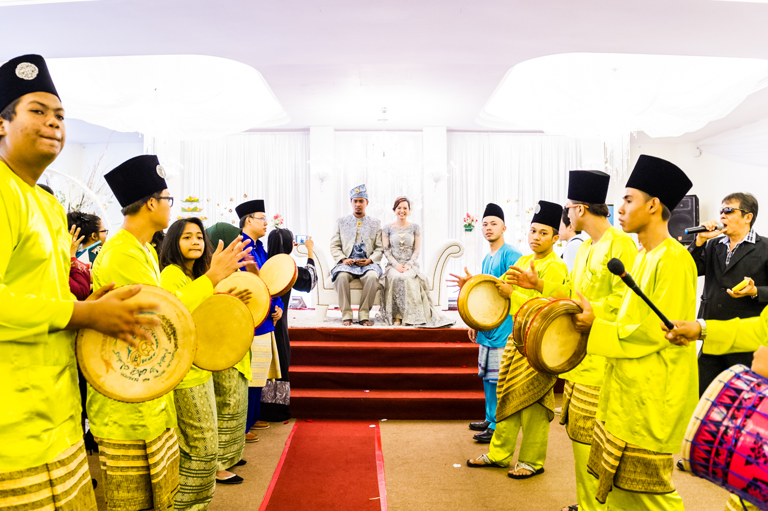 malay-wedding-celebration-d-pelangi-east coast-singapore-21.jpg