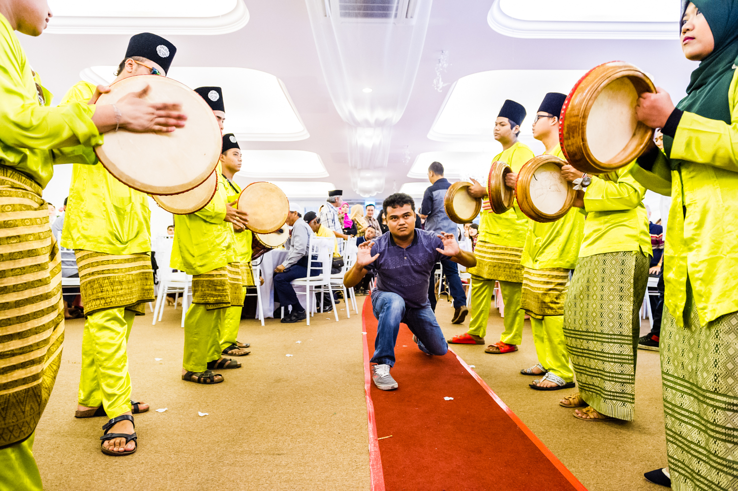 malay-wedding-celebration-d-pelangi-east coast-singapore-22.jpg