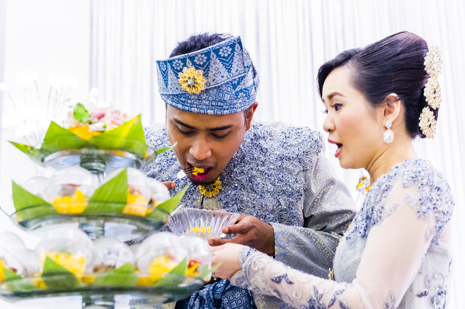 malay-wedding-celebration-d-pelangi-east coast-singapore-27.jpg