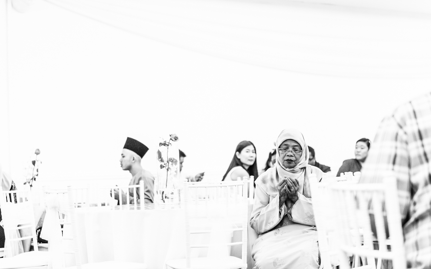 malay-wedding-celebration-d-pelangi-east coast-singapore-28.jpg