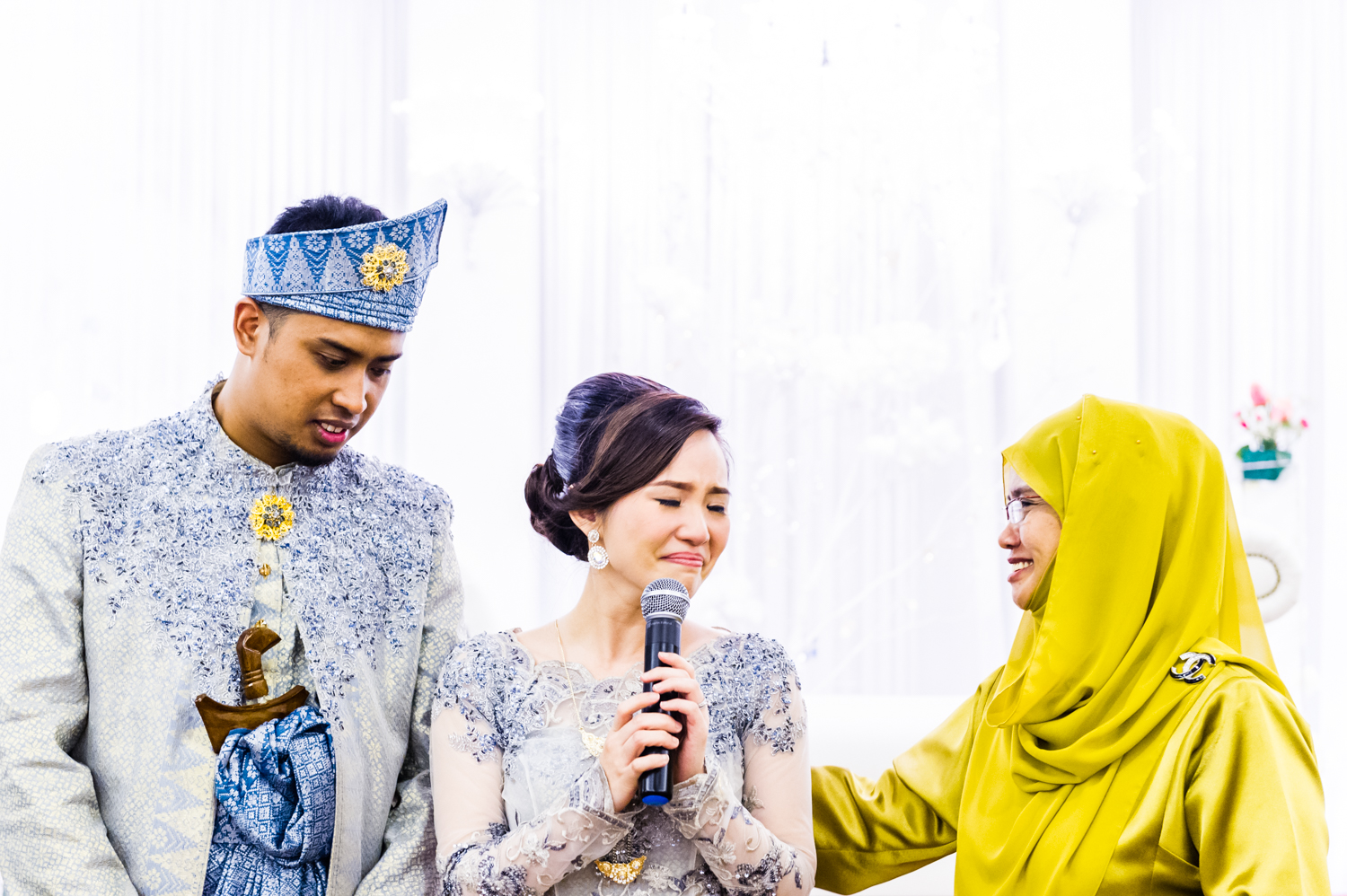 malay-wedding-celebration-d-pelangi-east coast-singapore-30.jpg